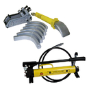 ESCO 10224 Bead Breaker Kit, Giant Tire (Contains 10104, 10508 And 10604 Hose)
