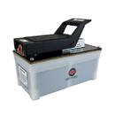 ESCO 10590 Pump, Air Hydraulic, 2 1/2 Quart