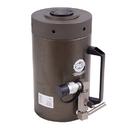 ESCO 10809 Cylinder, HD, 100 Ton Cylinder, With Locking Collar, 6