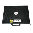 ESCO 12109 Air Bag Jacks (32 Tons)