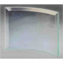 Curved Glass Award, 4
