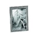 Custom Glitter Galore Frame, Holds 5