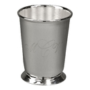 Custom Mint Julep Cup, SP 11 Oz Cap, 4
