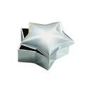 Custom Star Jewelry Box, NP, 2.5