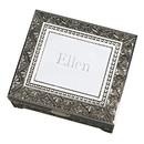 Custom Emblematic Box, SP, 4.5