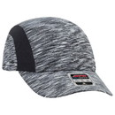 Blank OTTO 133-1241 CAP 6 Panel Running Hat