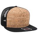 Blank OTTO 154-1174 CAP