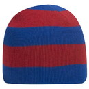 Blank OTTO 82-1053 100% Acrylic Knit 8 1/2