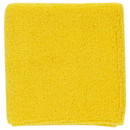 Blank 93-507 Terry Cloth Wrist Bands