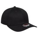 Custom OTTO 94-1201 CAP