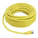 Advance: AD-1403859640 Cord, 50' 18/3 Yellow
