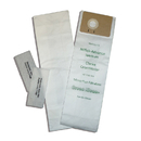 Advance Replacement: ADR-1410-10, Paper Bag, GK Advance Spectrum/Clarke 10 Pk