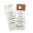 Advance Replacement: ADR-1415-10, Paper Bags, GK Advance VU500 12/15 10 Pk