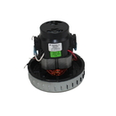 Bissell 160-0112 Motor, Main 80R4/47A2