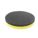 Bissell: B-160-3437, Filter, Yellow/Black Pre-Motor Foam