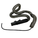 Bissell 160-6127 Hose, Wire Reinforced Electric W/Duct Spot Clean