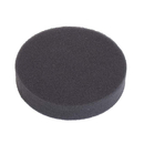 Bissell 160-6752 Filter, Pre-Motor Febreze Style 1650