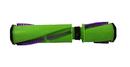 Bissell: B-160-8855 Brushroll, 1650 Pet Hair Erase Purple Bristles