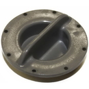 Bissell 203-2552, Cap, Solution & Recovery Tanks 1716