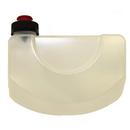 Bissell 203-6676, Tank, Shampoo Formula 2X 8920 8930 9200 9300 9400