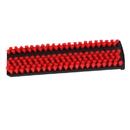 Bissell 203-6700 Brush Card, Flip-It 5200