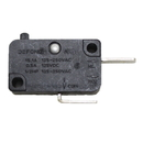 Bissell 203-6759 Microswitch, Brush 2X 8920 8930 9200 9300 9400