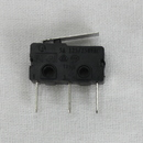 Bissell 203-6760 Microswitch, Trigger/Custom Clean 8920 2X 9200
