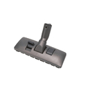 Bissell 203-7063 Floort Tool, Multi Surface