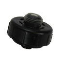 Bissell 203-7477 Insert, With Cap