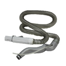 Bissell 203-7479 Hose, Assembly W/Cuff Spotbot 78R5 Gray