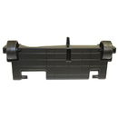 Bissell 203-8070, Roller, W/Axle 68C7