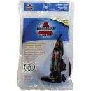 Bissell 32074, Belt, Styles 7, 9, 10, 12 3545 2PK Print Bag