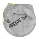 Built-In 110346 Cloth Bag, 11