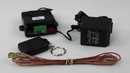 Built-In: BI-3415 KIT, REMOTE CONTROL FOR BUILT IN VACS/ WIRING REP