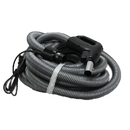 Built-in 12.6 1375-430, Hose, 30' 1 3/8