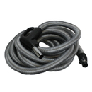 Built-In XZ902138030FUI Hose, Gray 30' Low Voltage Banded Cuff Crushproof