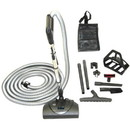 Built-in 99 360-35-.11SC, Kit, Villa With Soft Clean Pn 35' Hose Universal