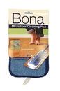 Bona AX0003053, Pad, Microplus Cleaning 4