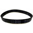 Bissell 14834, Belt, Styles 7, 9 , 10, 12