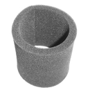 Bissell 18-2302-02, Filter, Dirt Cup Foam Cleanview Style 8 C8