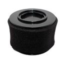 Bissell 413809 Filter, Dvc Biss Poweredge Washble Dust Cup 1Pk