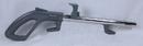 Cirrus 570083403 Handle, Gray Cr79/Cr89/Cr99