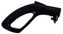 Cirrus 500007501 Grip, Black Handle Right & Left Cr68/Cr69