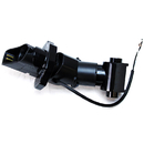 Cirrus 20-22 VC439 Elbow, Floor Nozzle Assy Vc439 20-22