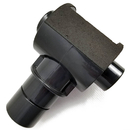 Cirrus 26-26VC439 Elbow, T-Type Vc439 Power Nozzle Canister