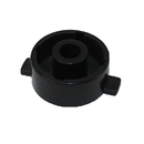 Cirrus: C-73400 BUSHING, NOZZLE HOUSING  TO MAIN BODY PLASTIC