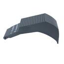 Cirrus 570023303 Pedal, Gray Rug/Floor Selector Cr78/88