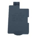 Cirrus 700133303 Cover, Gray Rear Belt Cr78/88