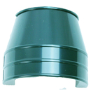 Cirrus 700435315 Holder, Wand Guard Green For Cr79 Cirrus