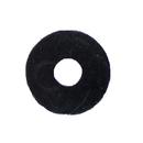 Cirrus WA00194 Washer, Cord Hook Cr68/78/88